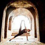 Ashtanga Yoga Manchester